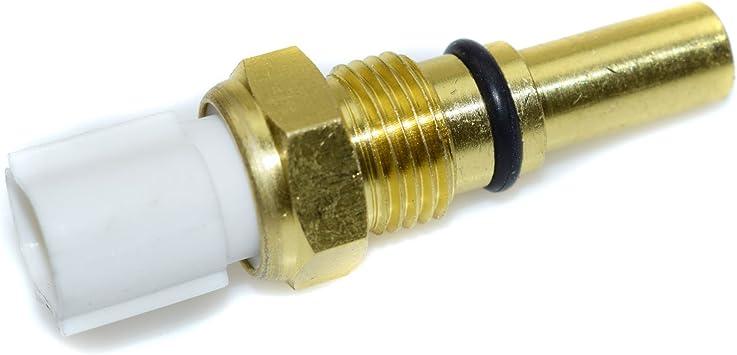 Engine Coolant Temperature Sender Switch TOYOTA