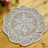 kilofly Crochet