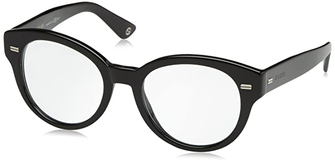 Image Unavailable. Image not available for. Colour  Gucci GG 3745 S 807 97  ... 0a0201f8aa6