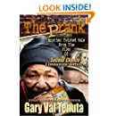 The Prank: Another Twisted Tale from the Files of the Second Chance Limousine Service (Twisted Tales From The Files Of The Second Chance Limousine Service Book 5)