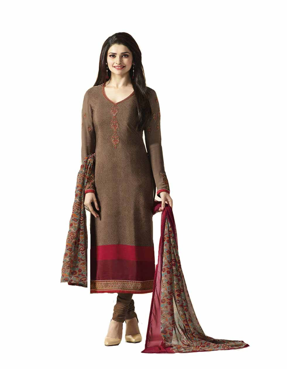 DELISA Reddymade, salwar kameez for womens, indian/pakistani fashion salwar kameez