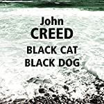 Black Cat Black Dog | John Creed