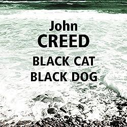 Black Cat Black Dog