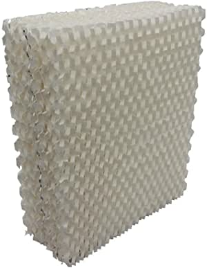 Home Heating, Cooling & Air Humidifier Filter for Bemis Essick Air 1043 Super Wick - 6 Pack