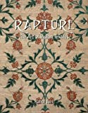 img - for Rapture: The Art of Indian Textiles book / textbook / text book