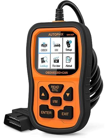 Amazon com: Mechanical Testers - Diagnostic, Test & Measurement
