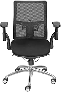 product image for La-Z-Boy Task Chair 48085