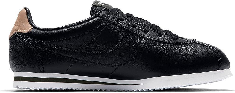 Joma School Jr Sneaker Unisex Bambini