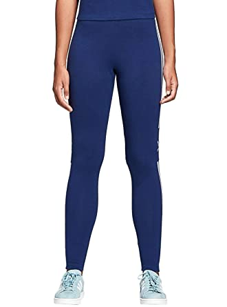 Adidas DV2634 Pantalon Femme  Amazon.fr  Vêtements et accessoires c36e511db04