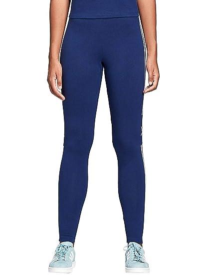 Adidas DV2634 Pantalon Femme  Amazon.fr  Vêtements et accessoires a107f59e9e3