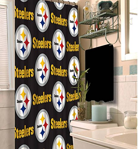 Steelers Bath Mats Pittsburgh Steelers Bath Mat Steelers
