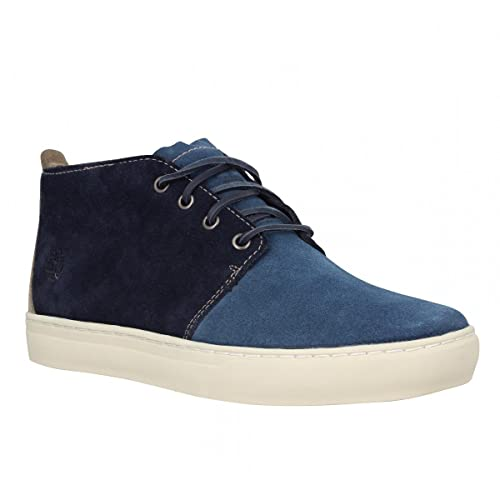 TIMBERLAND adventure2.0 CUPSOL Cuir Pour Homme, Boots Et