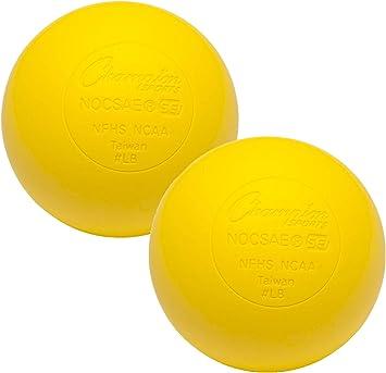 Lacrosseball mit Tiermotiv 6cm Durchmesser Massageball Faszienball Ball Massage