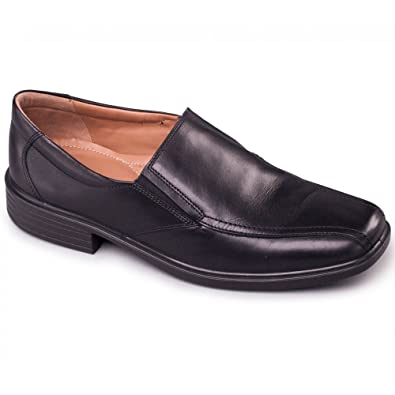 PaddersAlex - Mocasines hombre , color, talla 45: Amazon.es: Zapatos y complementos