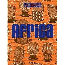Inside Africa