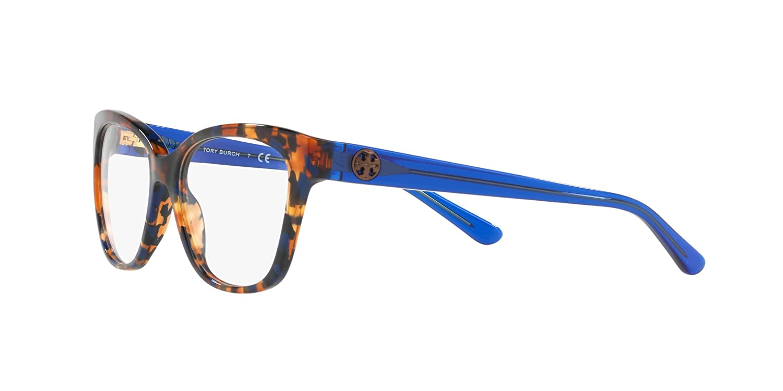 a3166b5b74 Amazon.com  Tory Burch Women s TY2079 Eyeglasses 51mm  Clothing