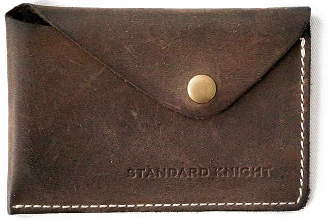 78365ef8aad42 ... Muir - Vintage Front Pocket Slim Card Holder