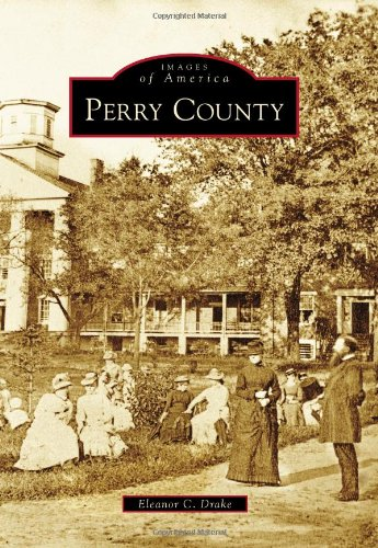 Perry County (Images of America)