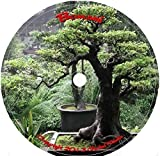 ** This disc is for Computer Use Only ** DON'T BE SCAMMED BY FRAUDULENT LISTINGS! THIS ITEM IS ONLY SOLD THROUGH GEEKAMEDIA STORES!!!Do You Love the Miniature Gardens of Japan and the Most Exquisite Bonsai's? Grow Your Own Bonsai Without Spe...