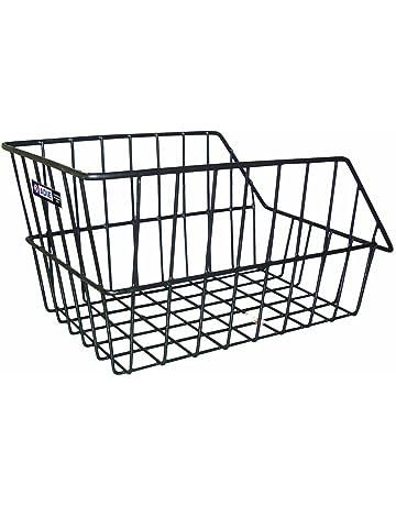 Amazon Co Uk Baskets