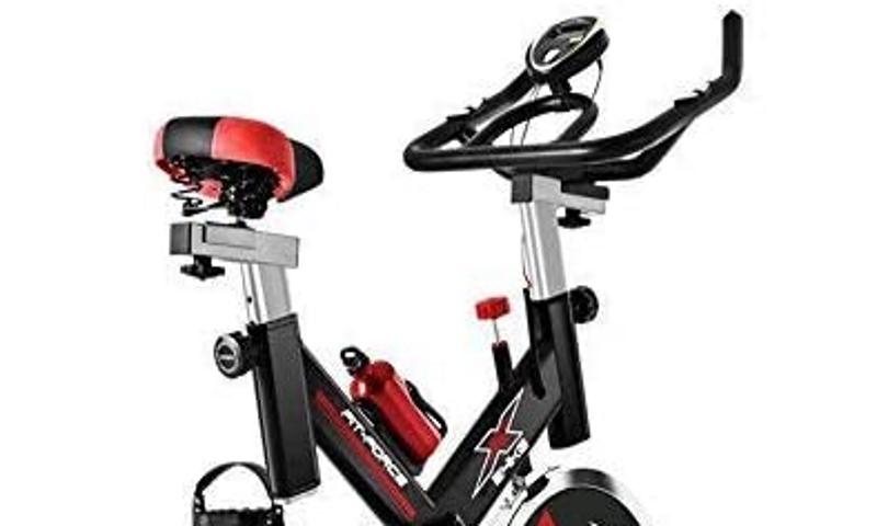 Tipos de bicicletas spinning y usos: Amazon.es: Appstore para Android