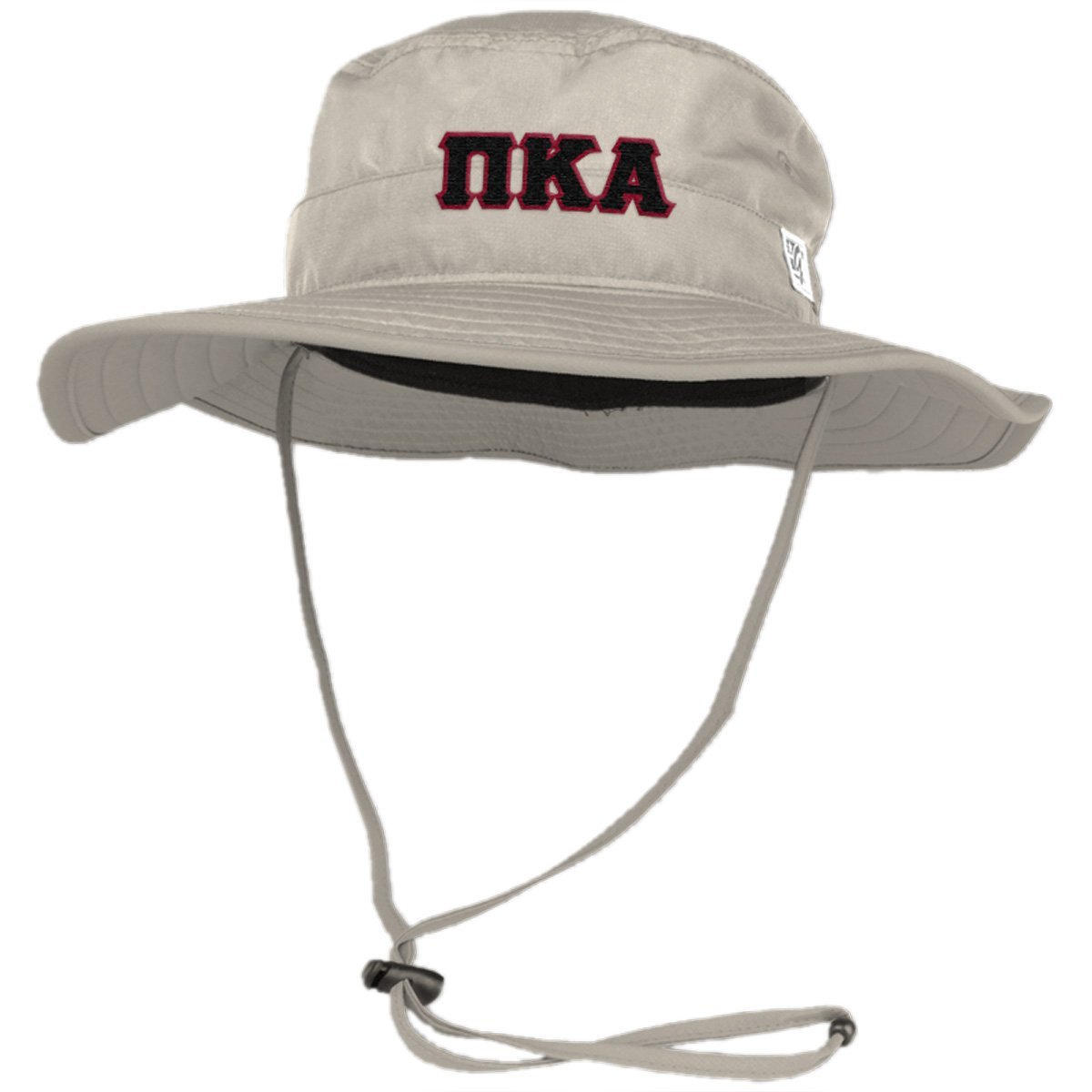 Pike Boonie Hat by The Game 204247