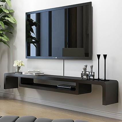 Parete Tv Soggiorno.Xiaolin Tv Sfondo Muro Attaccatura Parete Tv Cabinet