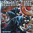 Killing Time | The Method | CD