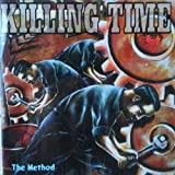 Killing Time | The Method | CD