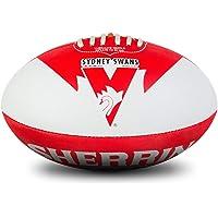 Sherrin Sydney Swans AFL Club Football