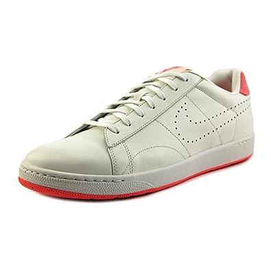 new product 6a3d8 b3617 NIKE Tennis Classic Ultra Men US 9.5 White Tennis Shoe