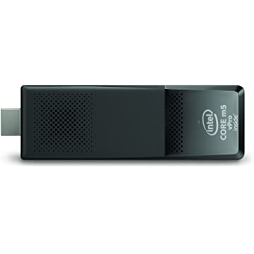 top selling Intel Compute Stick CS525