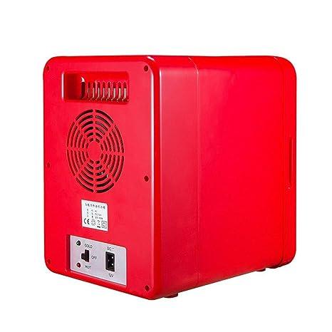MTTLS Nevera Termoeléctrica Cajas frías portátiles para los ...