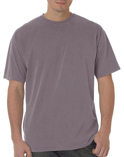 heavyweight comfort shirts colors t cotton blank wholesale gildan adult shirt buy hr heavy comforter