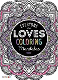 Bendon Coloring Books For Children Review and Comparison