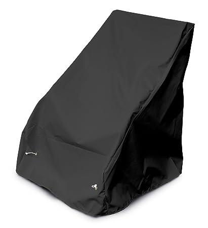 Amazon.com: KoverRoos weathermax 72150 Funda para silla, 30 ...