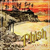 Ventura (6cd) - Best Reviews Guide