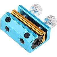 Cable Doble Luber Abrazadera Lubricador de Engrasador Vehículos