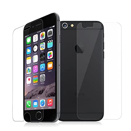 buy online c2908 2ce71 Royal Touch Apple iPhone 7 /8 (4.7