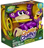 Elefun and Friends Chasin' Cheeky Ring Toss Game