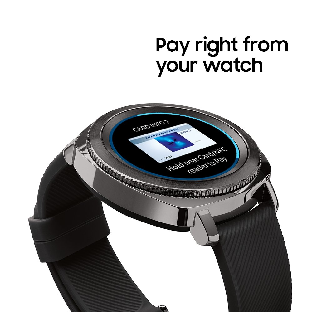 bluetooth smartwatch wristwatch cell inch watch smart android smartphone zgpax watches phone