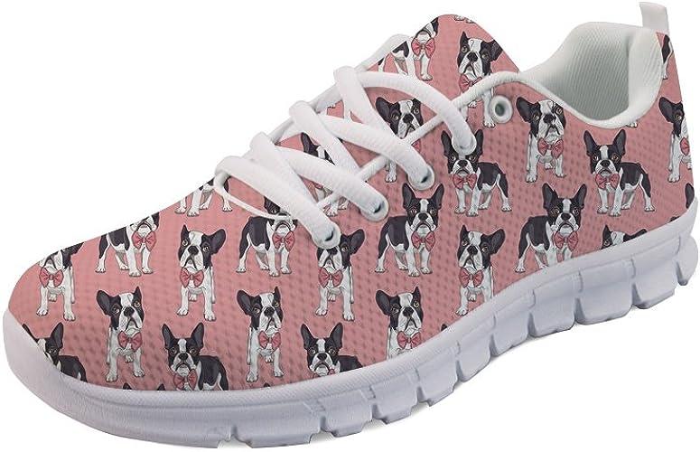 Laufschuhe Sportschuhe Running Sneaker Schuhe Damen Gym Turnschuhe Nopersonality jVzGLUpSMq