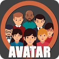 Avatar Maker