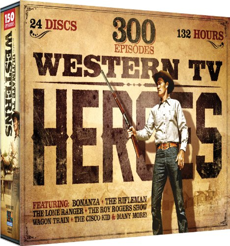 western-tv-heroes-volume-1-300-episode-collection-the-cisco-kid-bonanza-the-lone-ranger-the-roy-roge