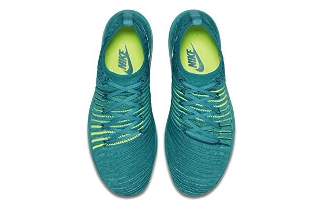 Amazon.com: Nike Lady Dual Fusion - Zapatillas de running, 9 ...