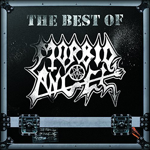 The Best Of Morbid Angel, Morbid Angel