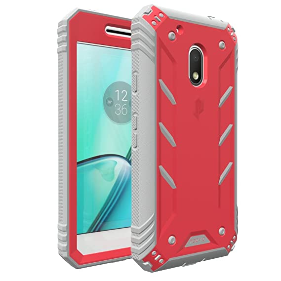 59fa0aae0bca7 Amazon.com  Moto G Play Case