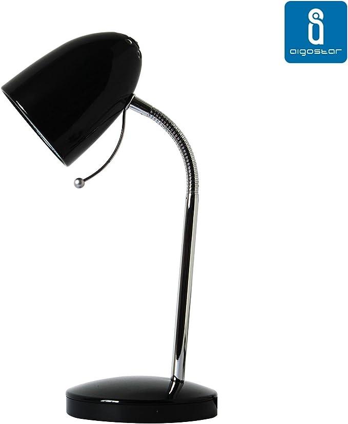 Aigostar Flexo LED E27: Amazon.es: Iluminación