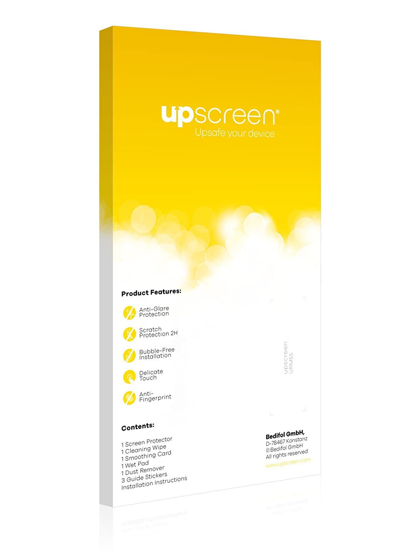 upscreen Protector Pantalla Mate Compatible con Blackmagic Pocket Cinema 4K Camera Pel/ícula Antireflejos Anti-Huellas