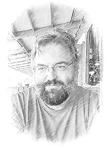 Alan L. Dennis